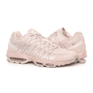 Кросівки Nike AIR MAX 95 ULTRA JCRD 749771-201