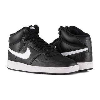 Кросівки Nike WMNS COURT VISION MID CD5436-001