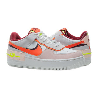 Кросівки Nike  Air Force 1 Shadow CU8591-600