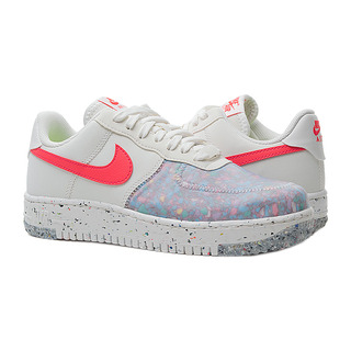 Кроссовки Nike W AIR FORCE 1 CRATER CT1986-101