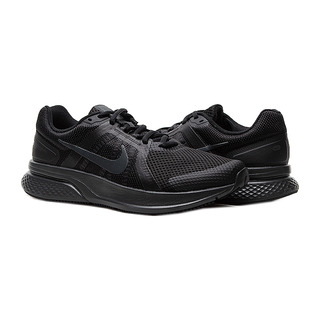 Кросівки Nike  Run Swift 2 CU3517-002