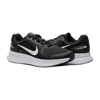 Кросівки Nike  Run Swift 2 CU3517-004