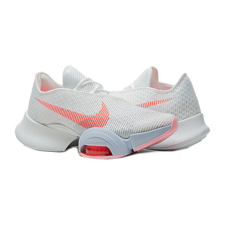 Кросівки Nike WMNS  AIR ZOOM SUPERREP 2 CU5925-100