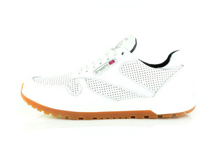 Кросівки Multi-Shoes RBK Perforation 556632 White