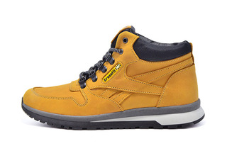 Кроссовки Multi-Shoes R-Fit 555648 Yellow