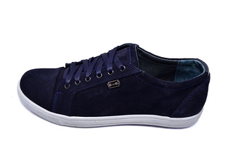 Кеды Multi-Shoes 548 Blue