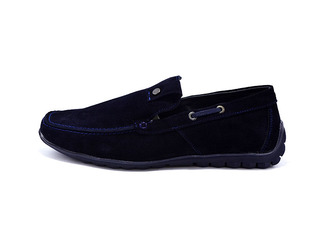 Мокасины Multi-Shoes SAM 99548 Blue