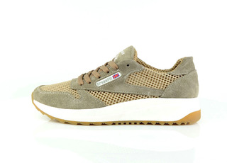 Кроссовки Multi-Shoes RBK 556856 Cappuccino