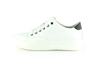 Кеди Club shoes 19/5 Comfort 556587 White