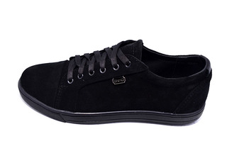 Кеды Multi-Shoes 548 Black