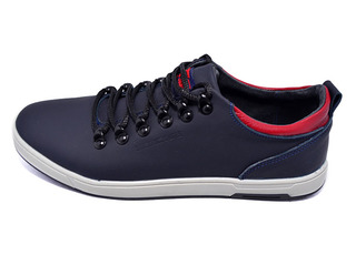 Кеды Multi-Shoes Barsa GN2 Blue