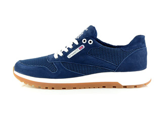 Кросівки Multi-Shoes RBK 556752 Sea Blue
