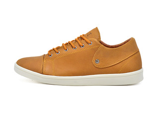 Мокасини Crave Shoes KEN 99786 Ginger