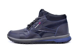 Кроссовки Multi-Shoes R-Fit 555650 Blue