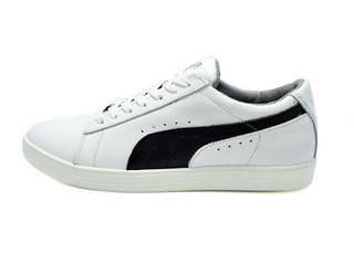 Кроссовки Multi-Shoes PM FH 555976 White