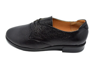 Туфлі Anri De Collo 723/190 Black