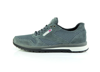 Кросівки Multi-Shoes RBK 556649 Gray