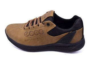 Кроссовки SAV Natur Motion 38 Olive Black