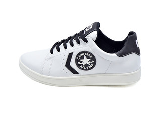 Кеды мужские SAV 115 Converse 555831 White Black