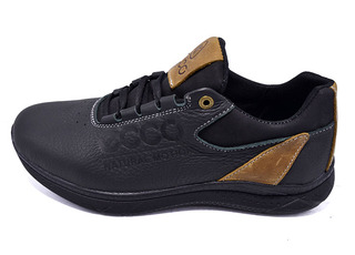 Кроссовки SAV Natur Motion 38 Black Olive