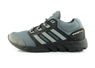 Кросівки A2 Energy Boost 556697 Gray