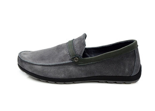 Мокасины Multi-Shoes Trend FH 555978 Gray