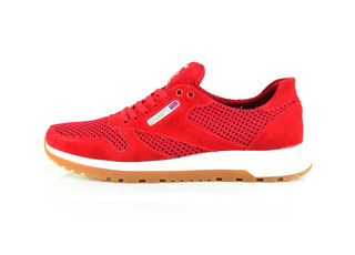 Кросівки Multi-Shoes RBK 556650 Red