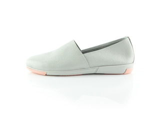 Балетки Anri de Collo 339/234 VF 556169 Gray