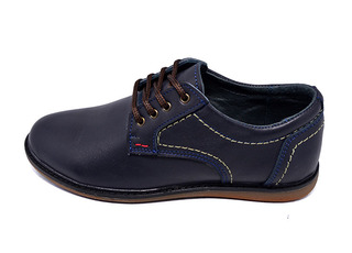 Туфли Multi-Shoes Rey Salto JT 1995 Blue