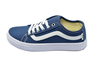 жіночі Vans Old Skool 109 Blue