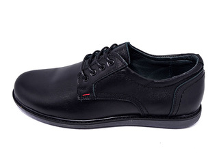 Туфли Multi-Shoes Rey Salto JT 1995 Black