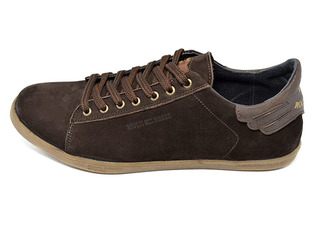 Кеди Multi-Shoes MSH Rock N Roll Ric Brown